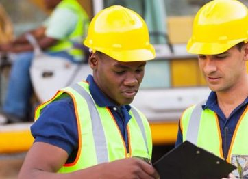 Occupational Health and Safety in Ghana