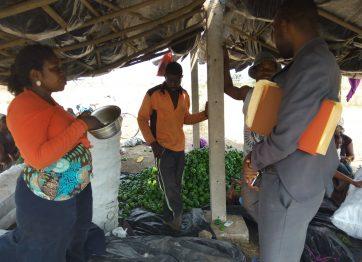 Social Assessments Consultants in Ghana